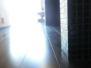 氷川アネックス2号館307号室 (116).jpg