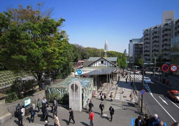 JR原宿駅.jpg