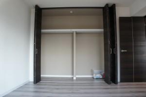 小田急南青山マンション403号室 (47)