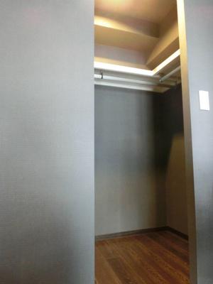 氷川アネックス2号館207号室 (65).jpg