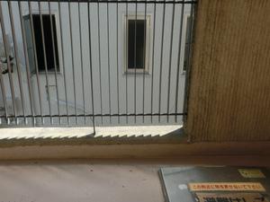 氷川アネックス2号館307号室 (108).jpg