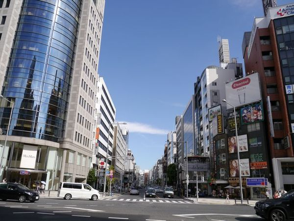 ドムス青山202 (34).jpg