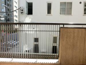 氷川アネックス2号館207号室 (70).jpg