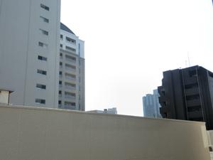 氷川アネックス2号館307号室 (111).jpg