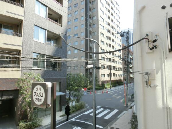 氷川アネックス2号館207号室 (75).jpg