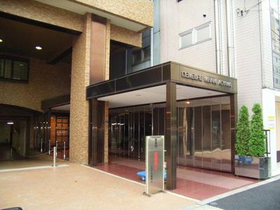 domeureminamiaoyama15.jpg
