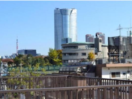 南青山グリーンヒルハウス (9) - コピー.jpg