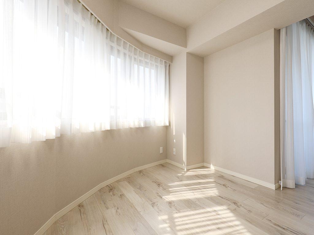 ベルメゾン六本木タワーズ_室内写真