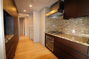 8階キッチン2