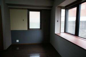 インペリアル表参道106号室 (63)