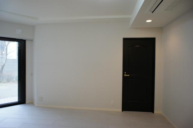 インペリアル表参道106号室 (70)