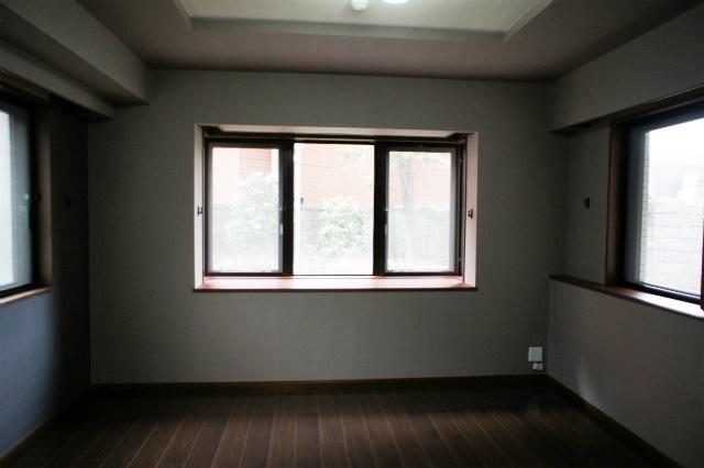 インペリアル表参道106号室 (56)