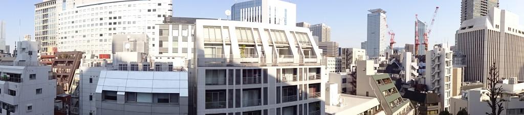 チュリス赤坂7F (5)