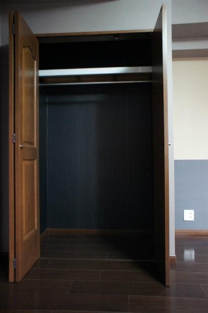 インペリアル表参道106号室 (60)