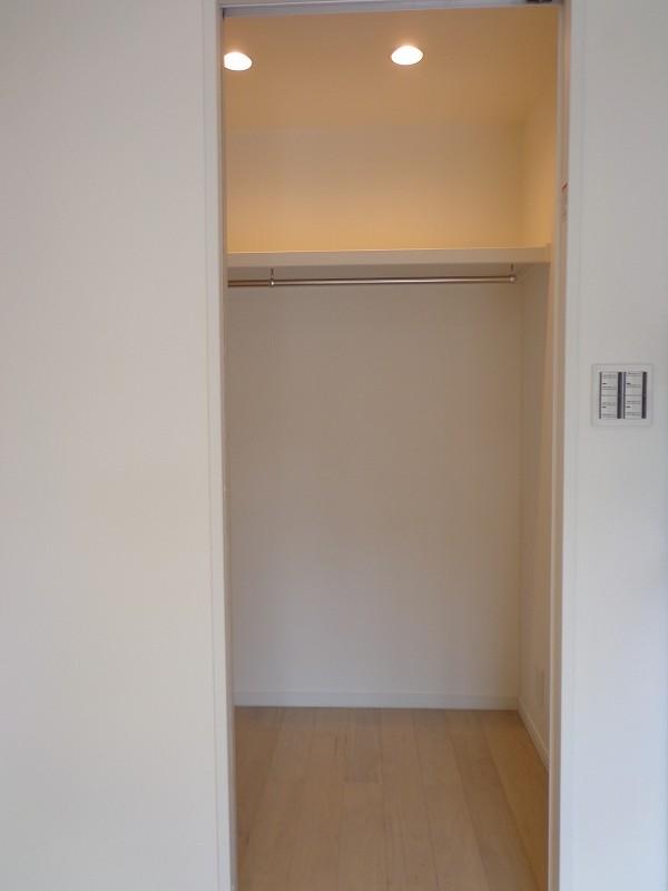 秀和第2北青山レジデンス208号室 (49)