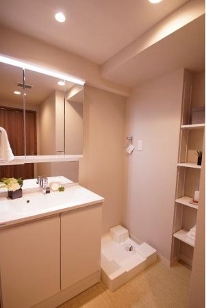 藤和渋谷常磐松ホームズ602号室 (7)