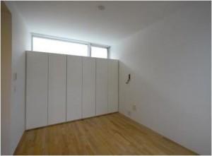 A3室内2