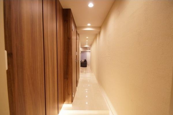 藤和渋谷常磐松ホームズ602号室 (9)