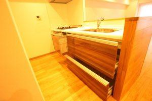 南青山リハイム2F-室内写真