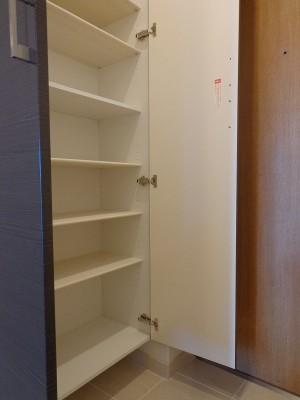 シャトー東洋703号室 (79)