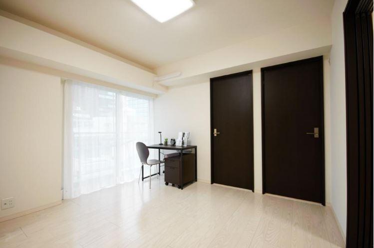南平台セントラルハイツ510号室 (3)