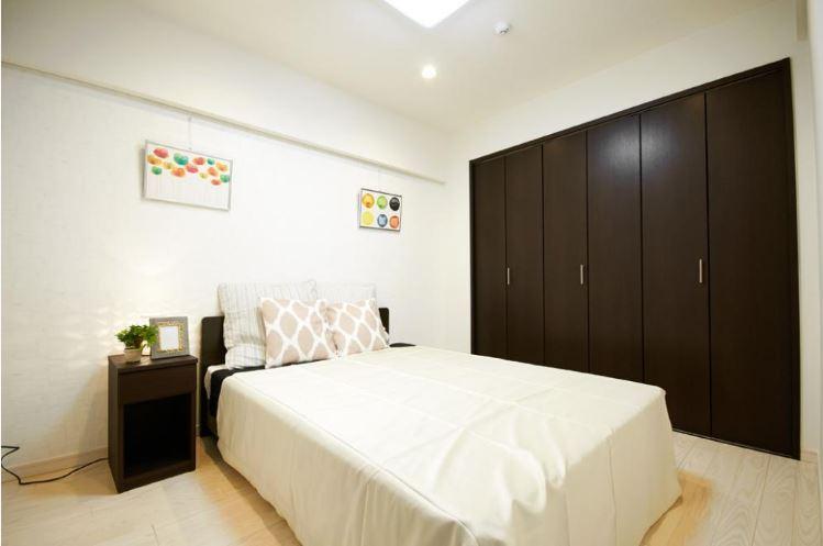 南平台セントラルハイツ510号室 (11)