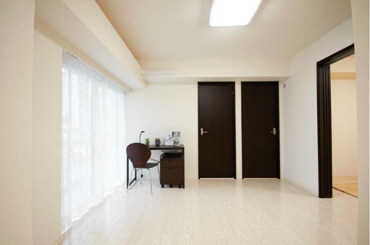 南平台セントラルハイツ510号室 (10)