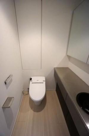 12fトイレ