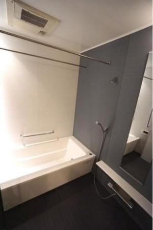 12f浴室