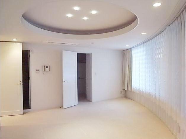 リュベール南青山101号室 (17)