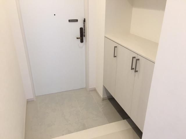 麻布ホームズ304号室 (8)