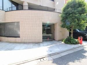 リュベール南青山101号室 (8)