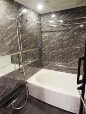 505浴室