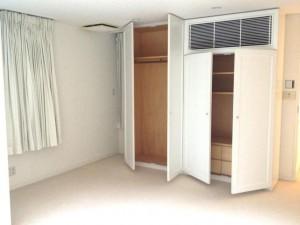 リュベール南青山101号室 (13)