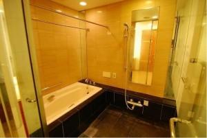 19階浴室
