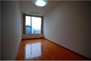 19階室内3
