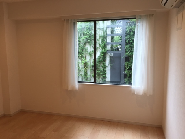 麻布ホームズ304号室 (4)