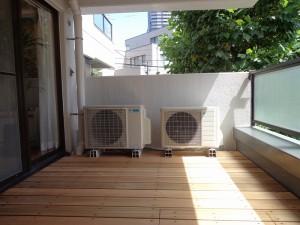赤坂パインクレスト512号室 (34)