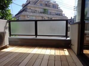 赤坂パインクレスト512号室 (57)