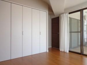 赤坂パインクレスト512号室 (26)