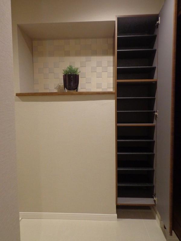 赤坂パインクレスト512号室 (75)