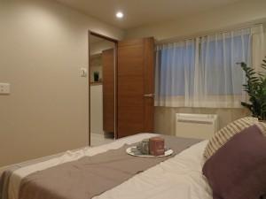赤坂パインクレスト512号室 (41)