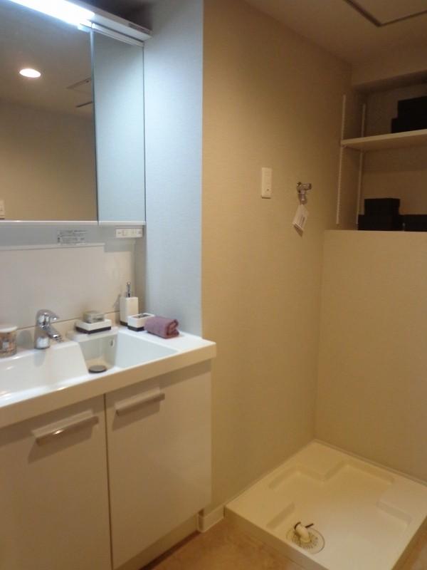 赤坂パインクレスト512号室 (47)