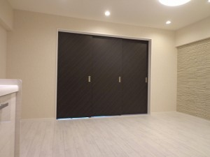 秀和三田綱町レジデンス409号室 (40)