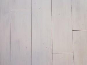 秀和三田綱町レジデンス409号室 (82)