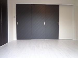 秀和三田綱町レジデンス409号室 (43)