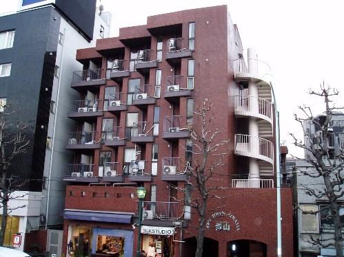 softtownaoyama4