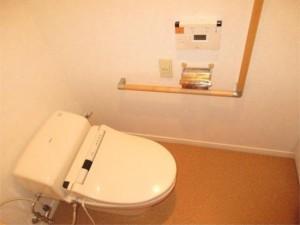 1206トイレ