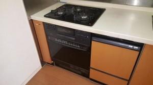 1803キッチン2