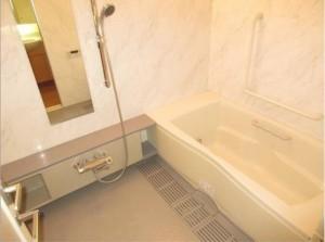 1206浴室